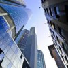 Big Ticket Deals Boost Tech M&A In Q3 2011