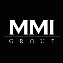 mmi_group_d_large