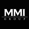 mmi_group_d_thumb