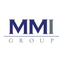 mmi_group_e_large