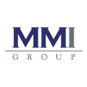 mmi_group_e_thumb