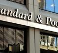 S&P 4 bankanın notunu yükseltti