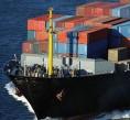 Şubat'ta ihracat arttı
