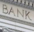 Çin banka kredilerini rahatlatıyor