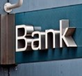Saxo Bank Türkiye'ye geliyor!