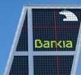 İspanya Bankia'yı fonlayabilir