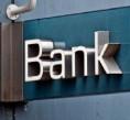 5 banka kapatıldı