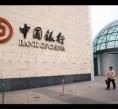 Bank of China karını artırdı