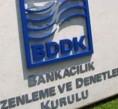 BDDK'dan banka uyarısı