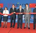 'Türk ve Çinli işadamlarının TL ve yuan ile ticareti daha kârlı olur'