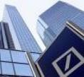 Deutsche Bank zirveye oturdu