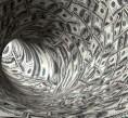 Eximbank kredileri yüzde 85 büyüdü