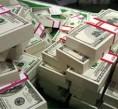 Kazakistan'a 1.2 milyar kredi