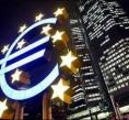 Bankalar ECB'ye 817 milyar € yatırdı