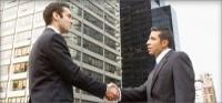 Yatırımcının Gayrimenkul Rehberi: Akıllı Yatırımlar ve Gelir Getiren Mülkler