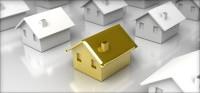 Mortgage Brokerlığı Sertifika Programı