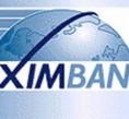 Eximbank 'şemsiye'kuruyor