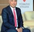 Türkiye Finans'a 300 milyon dolarlık kredi