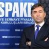 Köksal: Sermaye Piyasasında Yeni Bir Dönem Başlayacak