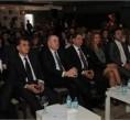 İş GYO'dan İzmir'e Büyük Yatırım: Ege PERLA