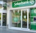 Şekerbank'tan iki tahvil ihracı