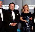 EMEA Finance'ten İş Yatırım'a ödül