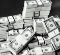 Kredi Stoku Bir Haftada 7. 9 Milyar Tl Arttı