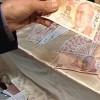 Krediler 7 Ayda %19.4 Artış Gösterdi