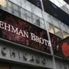 Lehman borçlarını ödemeye başladı