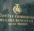 Merkez Bankası 8.5 milyar kar etti