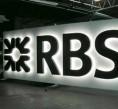İngiltere RBS'deki payını satabilir