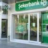 Şekerbank'a ilk VTMK ihracı ödülü