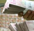 Türkiye, 1.121 milyar lira dış borç ödedi