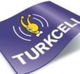 Turkcell'e ihale daveti