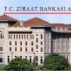 Ziraat Bankası kârını artırdı